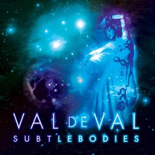 VDV-SubtleBodies-Front-e1297981730434