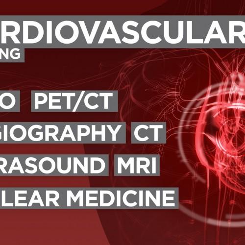 CC_Imaging_Cardiac_RedBG