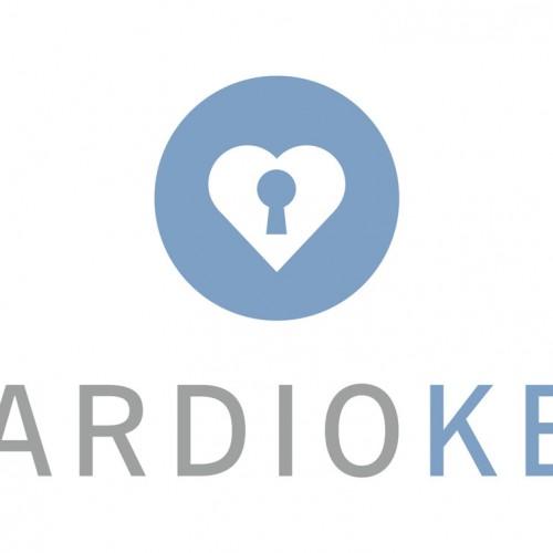 CN_CardioKey_Logo_1280